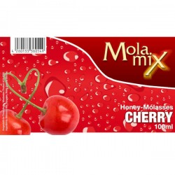 Molamix Cherry 100 ml