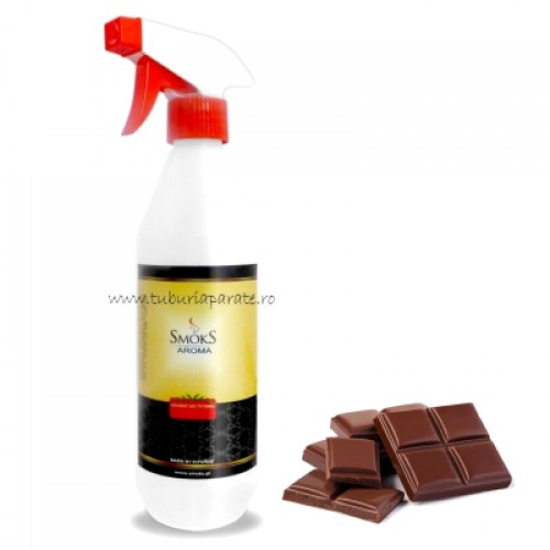 Arome Tutun Smoks Chocolate 500 ml