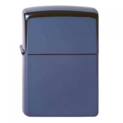 173990 Brichete Zippo Sapphire