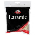 Filtre tigari Laramie prerolled tips regular 8/19 mm