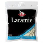 Filtre tigari Laramie prerolled tips slim 6/19 mm