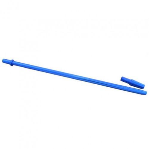 Mustiuc Aladin Blue 38 cm