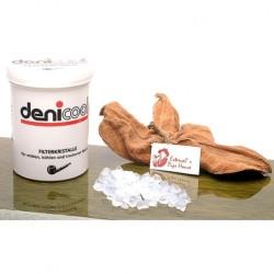 Denicool big size – filtre cristale 50g