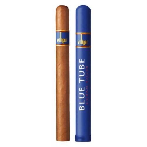 Trabucuri Villiger Blue Tube Cuban Filler 3