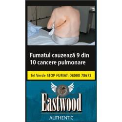Tutun Eastwood Authentic 30g