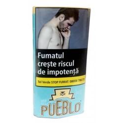Tutun Pueblo BLUE 30g