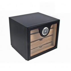 920000 Cabinet-umidor Angelo Black