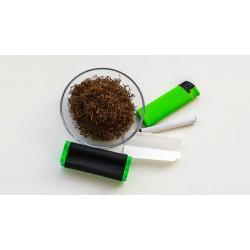 Ce sunt și cum funcționează aparatele de făcut țigări?