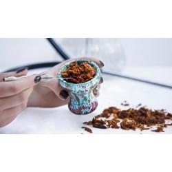 Ce trebuie să știi despre aromele de narghilea?