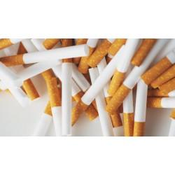 Cum alegi tuburile de tigari potrivite pentru tine?