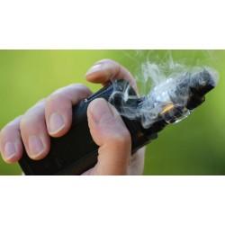 Ghid pentru alegerea țigării electronice potrivite pentru tine