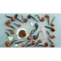 Top 5 cadouri de care va fi incantat orice fumator