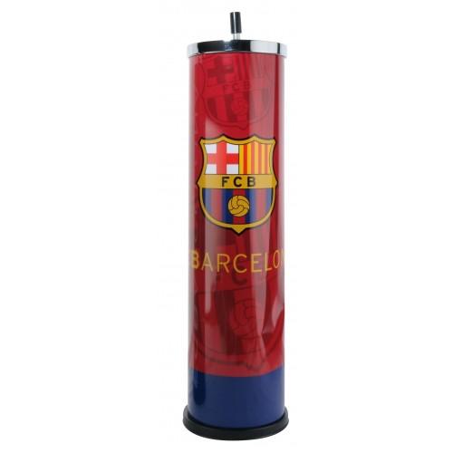 Scrumiera FC Barcelona 60 CM