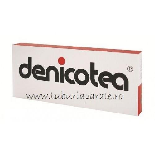 Filtre Rezerva Denicotea