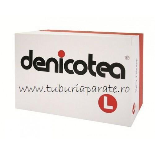 Filtre Rezerva Denicotea Long 50 buc.