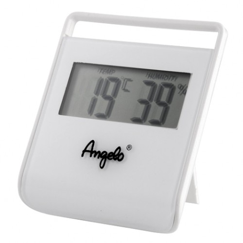921390 Higrometru digital Angelo
