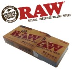 12959 RAW Playing Cards + Cadou