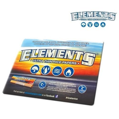 12260 ELEMENTS Counter Mat + Cadou