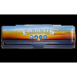 12231 ELEMENTS Paper Case 1 1/4