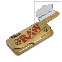 12032 RAW Paper Case 1 1/4