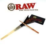 RAW Cone Loader