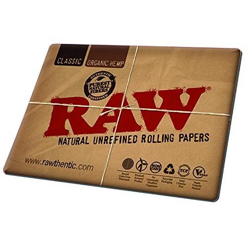 12258 RAW Counter Mat + Cadou
