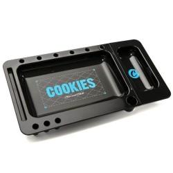 13044 Tava de rulat tigari Cookies