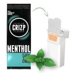 Frizc Menthol