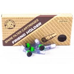 Filtre rezerva Friend Holder (20 filtre)