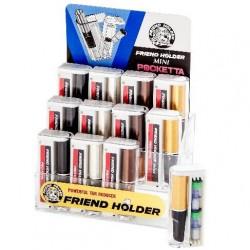 Porttigaret Friend Holder Mini Pocketta