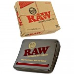 Rolling Box RAW 110 mm