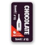 Aroma Tutun Scentit Chocolate (ciocolata) 1,5 ml