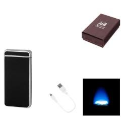 221610 Bricheta WinJet USB