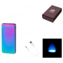 221611 Bricheta WinJet USB