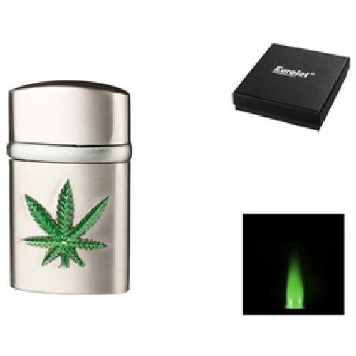 253282 Bricheta Eurojet - Marijuana