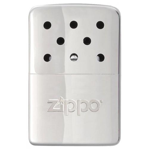 149190 Zippo Hand Warmer (incalzitor de maini)