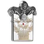 151517 Brichete Zippo Ghost Rider - editie limitata 2500 buc