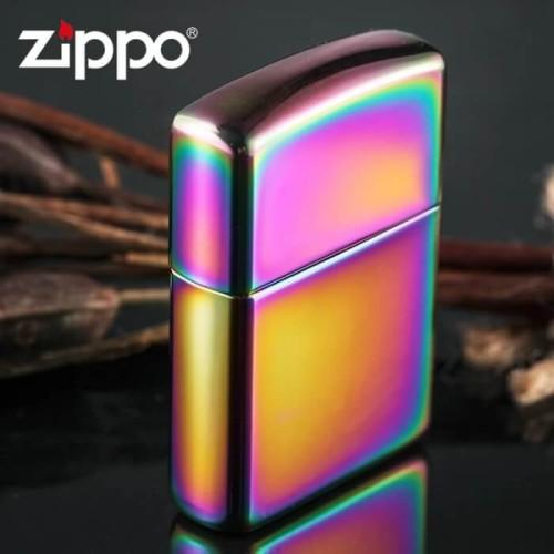 149100 Brichete Zippo Spectrum