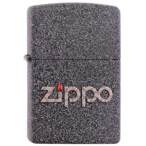 170340 Brichete Zippo Snakeskin