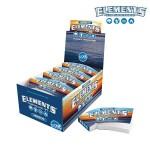 Filtre carton Elements Cone Perfecto (32)