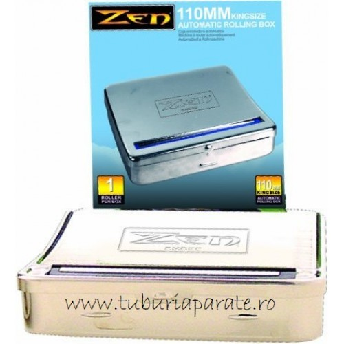 Rolling Box Zen Long 110 mm