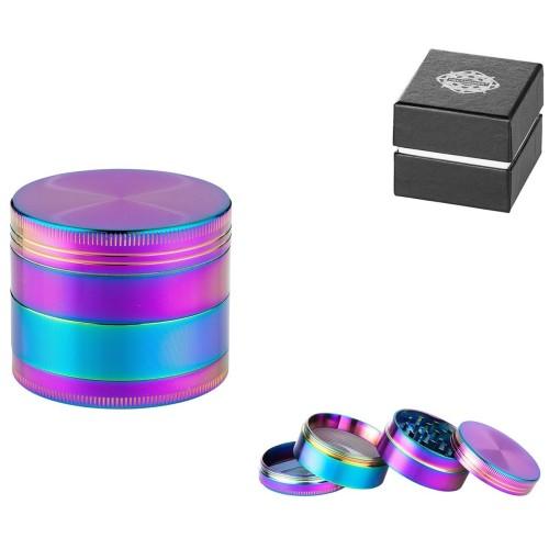 340131 Grinder Rainbow