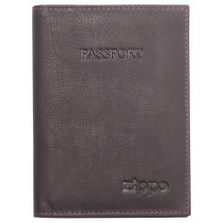 880025 Portofel Zippo Pasaport