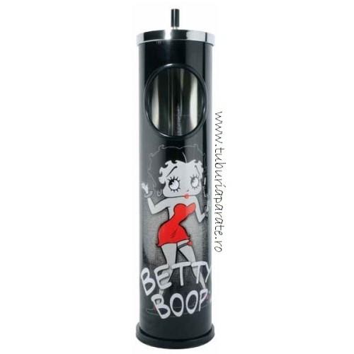 Scrumiera Betty Boop 60 CM