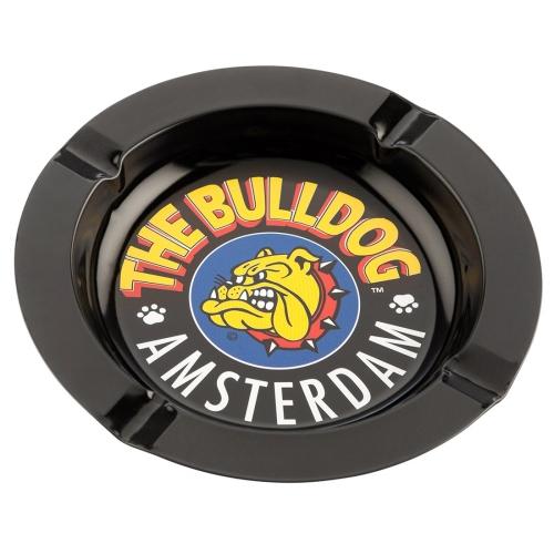 Scrumiera Bulldog