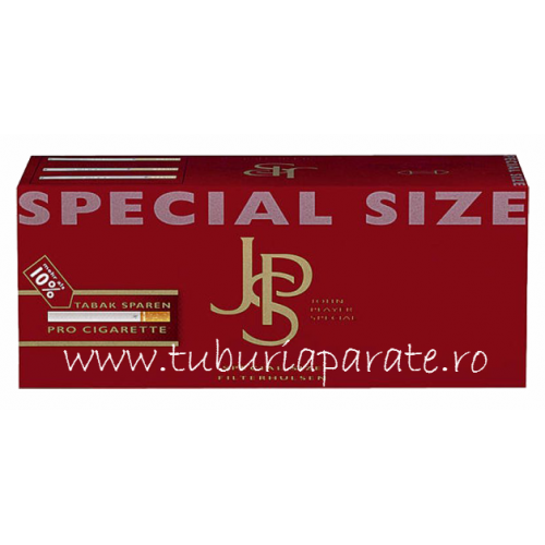 Tuburi Tigari John Player Special Extra 250