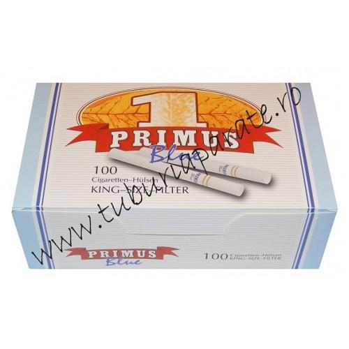 Tuburi Tigari Primus Blue 100