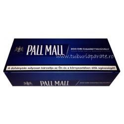 Tuburi Tigari Pall Mall Multifilter