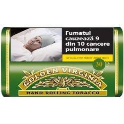 Tutun Golden Virginia Original 30g
