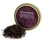 Tutun pentru Pipa Ashton Artisan's Blend 50g